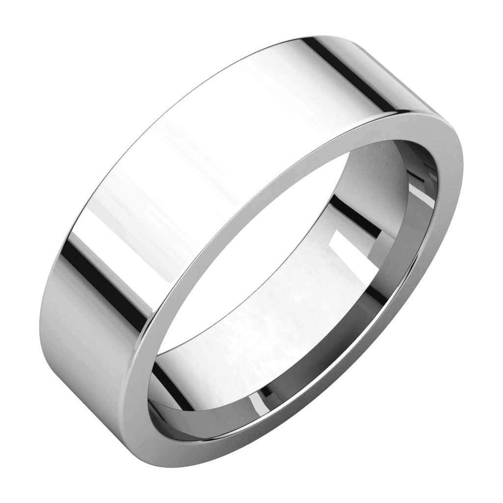 men do rings angle ring wedding band fit next vintage bands comfort mens amore s